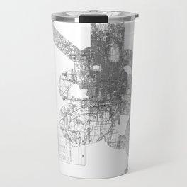 map: '794-1869 Travel Mug