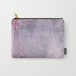 Abstract No. 436 Carry-All Pouch