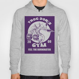 I am uploading this for a friend to make a gift. 4 xmass Hoody