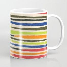 Moroccan rug Coffee Mug