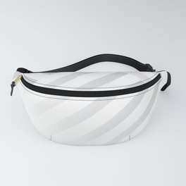 New line 13 Fanny Pack