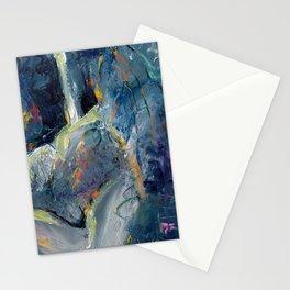 Vessel 118 Stationery Cards
