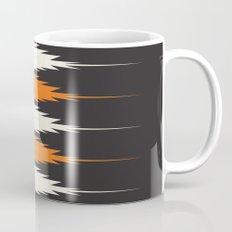 American Native Pattern No. 8 Mug