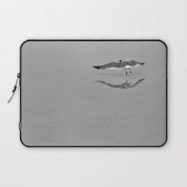 Gull Reflection Laptop Sleeve