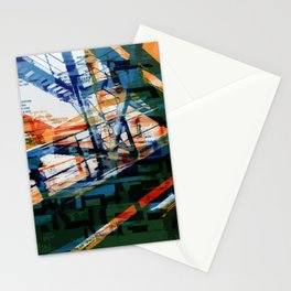 look 03 49 Stationery Cards