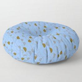 Bowlful Floor Pillow