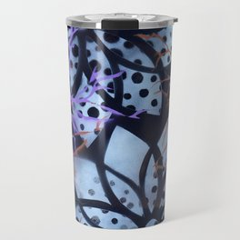 Wild nature Travel Mug