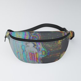 076 Fanny Pack