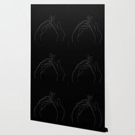 tendresse Wallpaper