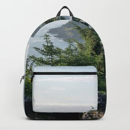 Cape Foulweather Vantage Point Backpack