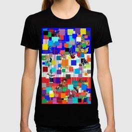 Viva La France Equinox Edition 2013 T-shirt