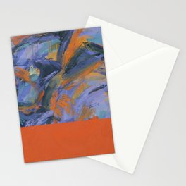 Inconvenience Stationery Cards