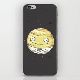 Venuts iPhone Skin