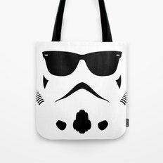 Shadetrooper Tote Bag