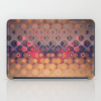 bubbles iPad Cases featuring Bubbles by PhotoStories