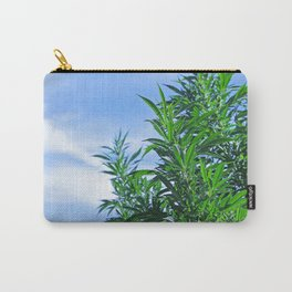 CannaBliss Carry-All Pouch