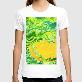 Zitro T-shirt