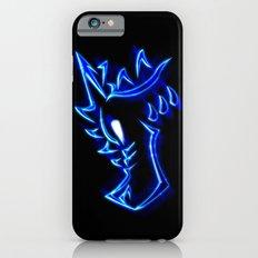 Fox: Logo iPhone 6s Slim Case