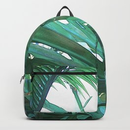 jungle.rules Backpack