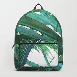 jungle.rules Backpack