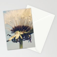 Skyduster Stationery Cards