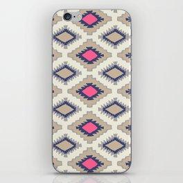 Global iPhone Skin