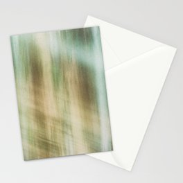 Abstractart 107 Stationery Cards