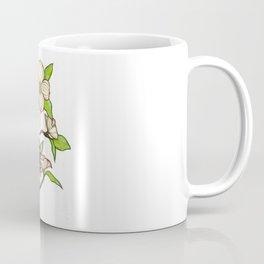 Belladonna Dreams: Deadwood Coffee Mug