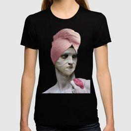 I don't do it for the 'Gram T-shirt
