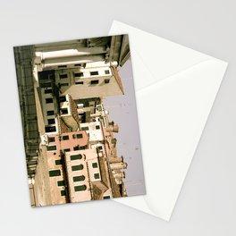 A Secret Place Stationery Cards