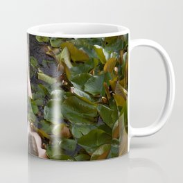 This is Not what You think It is Coffee Mug