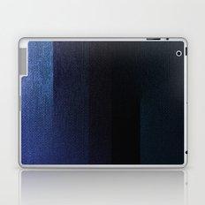 Erosion Laptop & iPad Skin