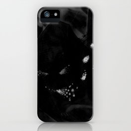 Universe II iPhone Case