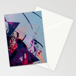 121717 Stationery Cards