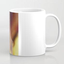 Sensitive to Light Coffee Mug