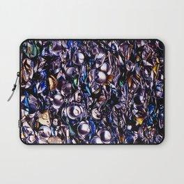 Can Crush Laptop Sleeve