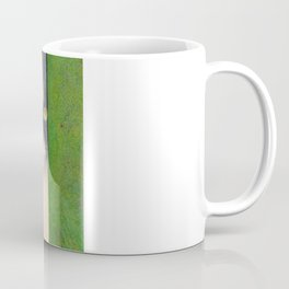 Loneliness Coffee Mug