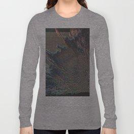 FRIĒ Long Sleeve T-shirt