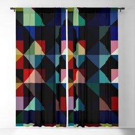 Ovinnik Blackout Curtain