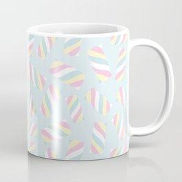 Marshmallow Meadows Coffee Mug