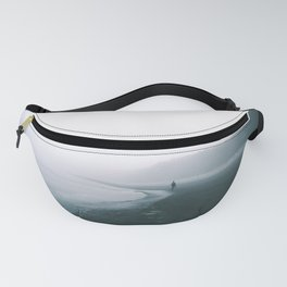 Solitude Fanny Pack