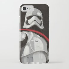 Phasma iPhone 7 Slim Case