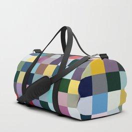 Aumakua Duffle Bag
