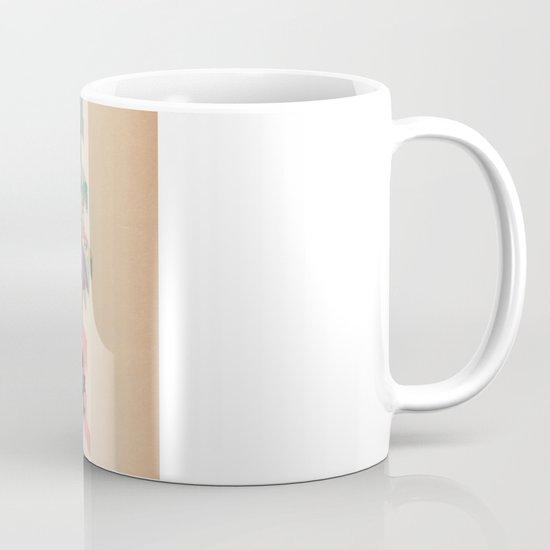 s t r i s c i a t o Mug