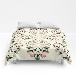 Flourish 47 Comforters