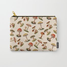 Magical Mushrooms Tasche