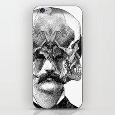 Rebel Fleet Trooper iPhone & iPod Skin