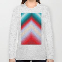 Sensory Long Sleeve T-shirt