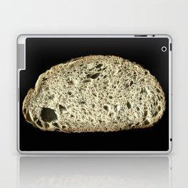 Gluten Laptop & iPad Skin
