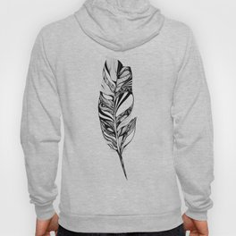 Feather - Lucidity Hoody